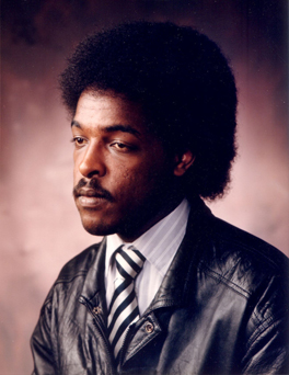 Dawit Isaak portrait. Photo: ?